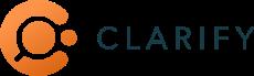 Clarify videregående – Digital ordbok med Feide