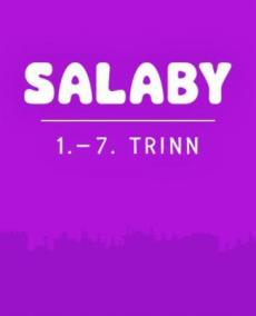 Salaby 1-7